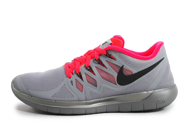 Ebay Nike Michigan Athletic Shoes For Men