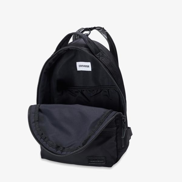 Converse Fashion  10005109-A01  Mini Backpack-Satin 888754866437  fc307cfd4b59d