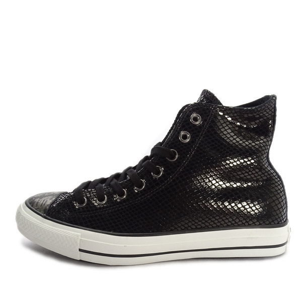 Available Now: Converse Chuck Taylor All Star 70s Snakeskin