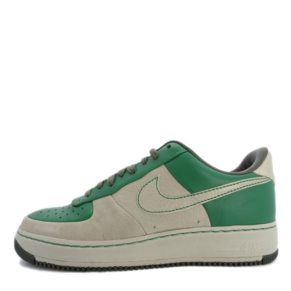 Details about Nike Air Force 1 Supreme '07 [316077 311] NSW Baltimore Dome Edition GreenStone