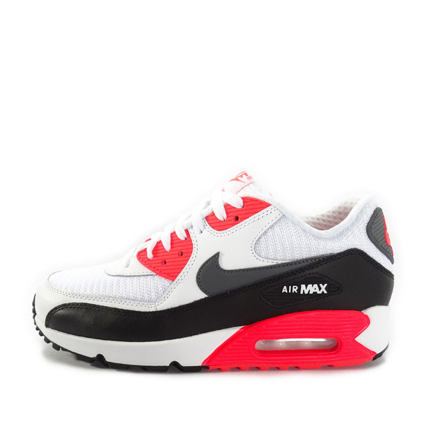 nike air max 90 essential 2013 january 2013 collection