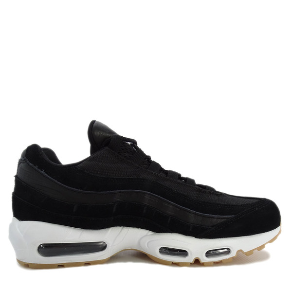 best 81d8e nike air max 95 exotic skin Noir 538416 016 01 45ec3