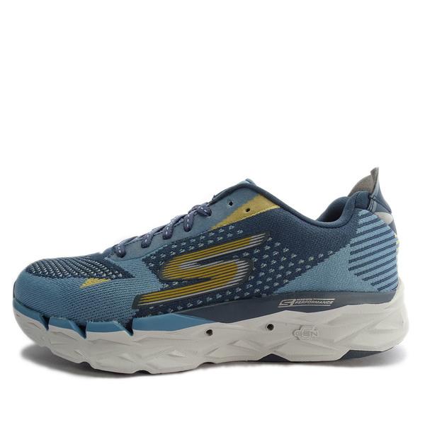 Men Shoes Running R Bluenavy Run Ebay 55050blnv 2 Ultra Go Skechers qpwg7 8bc34bbc479