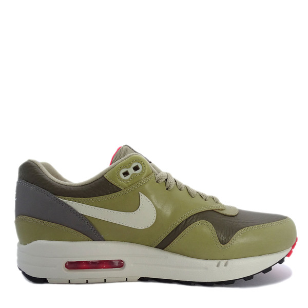 official photos 7d163 63b7f ... LTR Dark Dune Light Bone Bamboo qualified men (men kixpress uk NIKE  RUNNING AIR MAX 1 NIKE AIR MAX ...