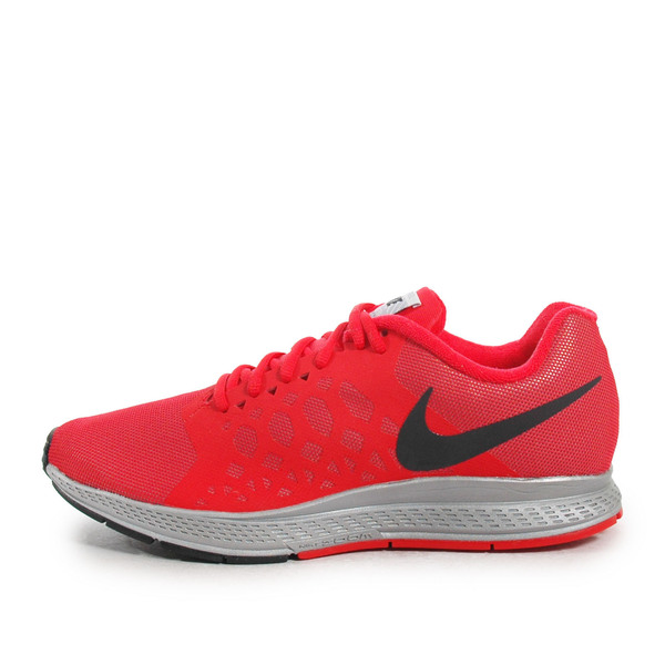 brand new d4a0b cd20d kixpress   NIKE   RUNNING   OTHERS   NIKE ZOOM PEGASUS 31 FLASH