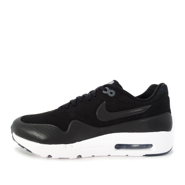 new arrivals 39df4 3d3ff kixpress   NIKE   NIKE AIR MAX 1 ULTRA MOIRE