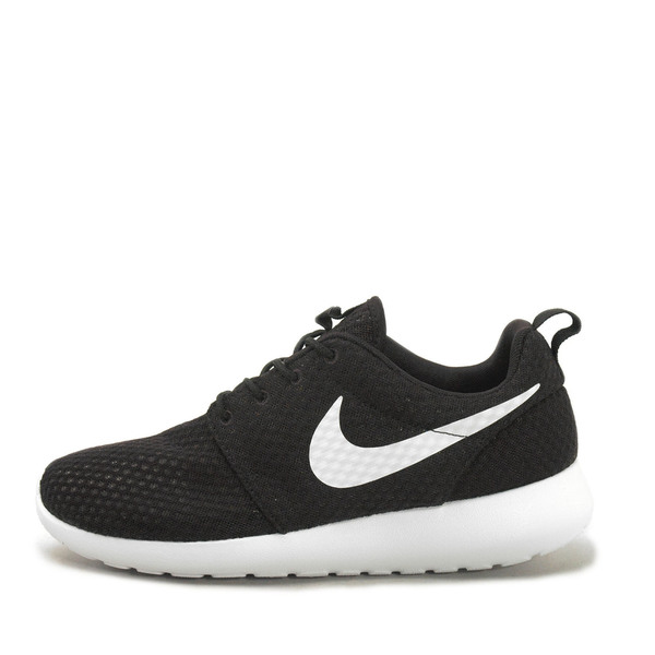 cheap for discount de335 843ae kixpress au   NIKE   RUNNING   OTHERS   NIKE ROSHE ONE BR