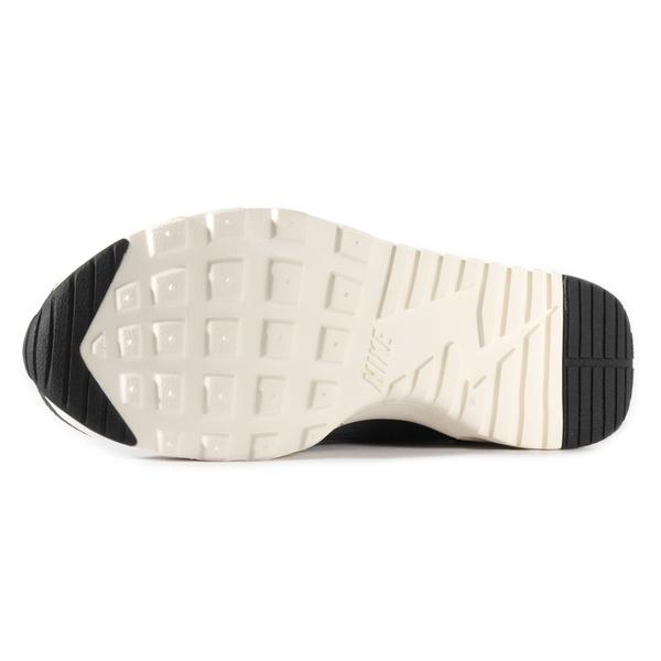 Details about Nike WMNS Air Max Thea KJCRD [718646 700] Women Casual Shoes Bronzine US 6.0