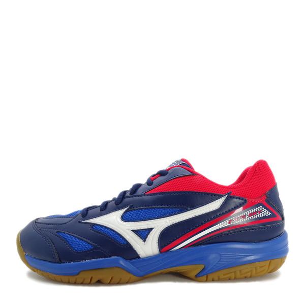 mizuno shoes usa volleyball union xls