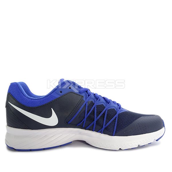 kixpress / NIKE / RUNNING / OTHERS / NIKE AIR RELENTLESS 6