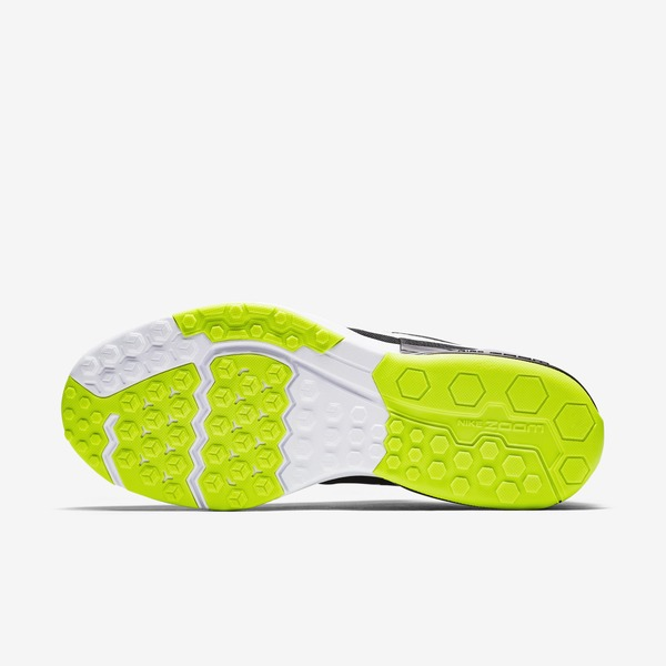 canada nike zoom train action blanco training zapatos nike
