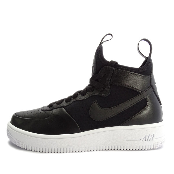 nike air force 1 ultraforce hi nz