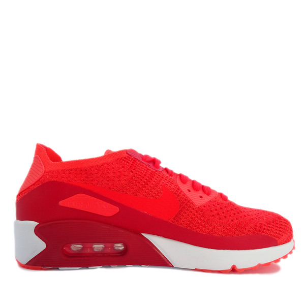 hot nike air max 90 flyknit infrared thermostat bacc9 28425