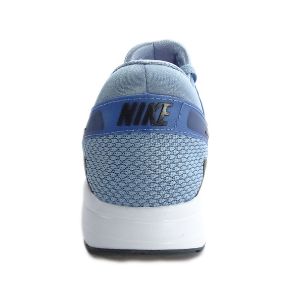 83c4db6575 Nike Air Max Zero Essential [876070-400] NSW Running Work Blue ...