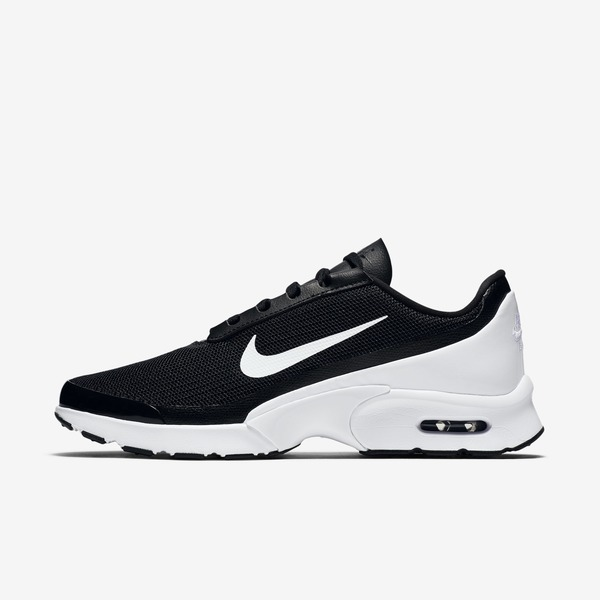Nike WMNS Air Max Jewell [896194-006] Women Casual Shoes Black/White