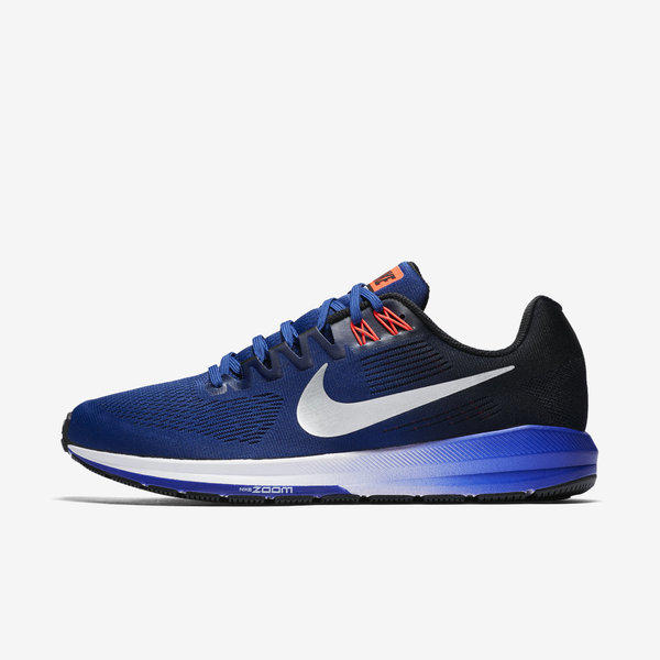 31913cde0112 ... buy kixpressau nike running others nike air zoom structure 21 4fe3c  25c10