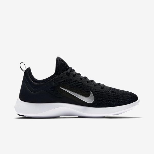 d784e742e53a5f kixpress au   Nike WMNS Air Max Kantara  908992-001  Women Training Shoes  Black Silver-Grey