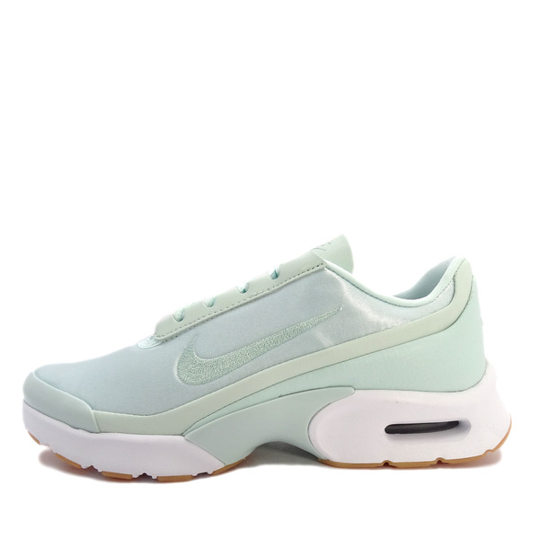 Details about Nike NSW Air Max Jewell WQS [919485 300] Women Casual Shoes FiberglassGum