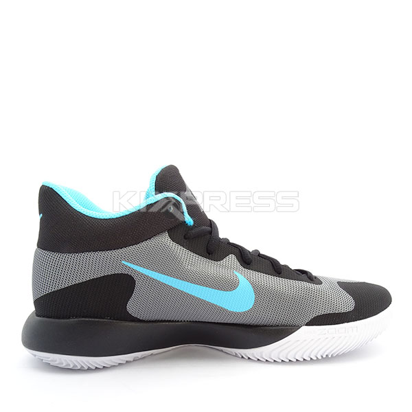 f44df3a7800 844573-416 kixpress uk NIKE BASKETBALL KEVIN DURANT KD TREY 5 V EP Nike Men  ...