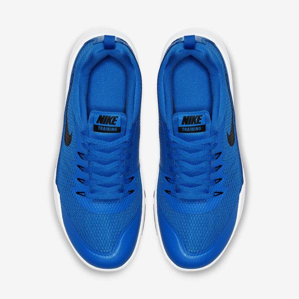 fa5040ceff8 Nike Legend Trainer  924206-400  Men Training Shoes Signal Blue ...