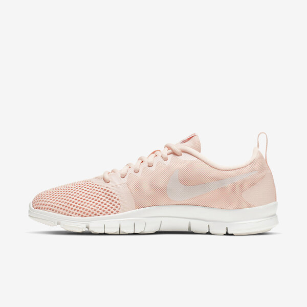 amazon detailed pictures coupon code Details about Nike WMNS Flex Essential TR [924344-605] Women Training Shoes  Echo Pink