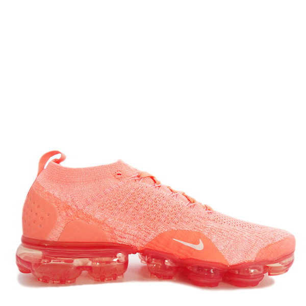 1a675b0be8bc Nike W Nike Air Vapormax Flyknit 2  942843-800  Women Running ...