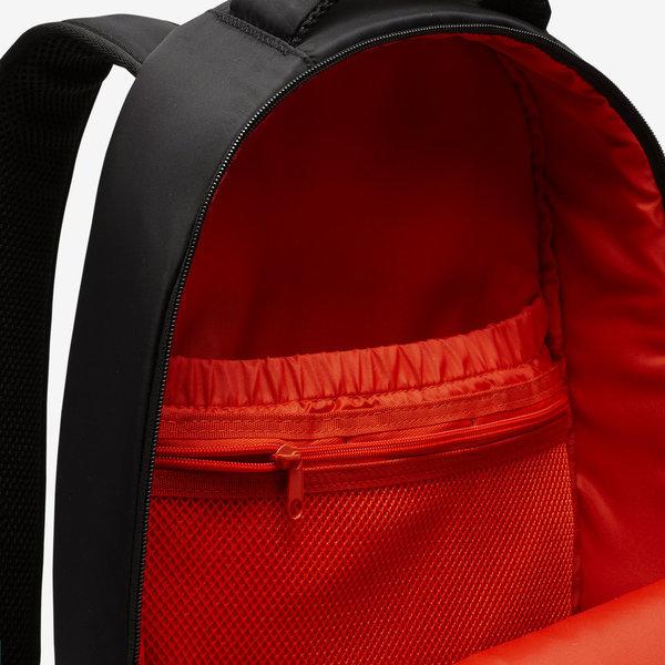 d5d50e02a478 Nike Jordan Skyline Flight  9A1967-023  Men Backpack Black ...