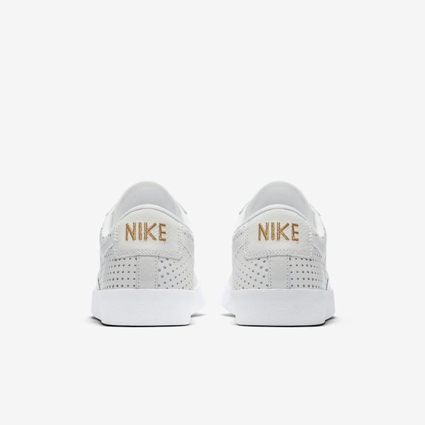 Nike Blazer Baja A Prma 4Gnly5lt