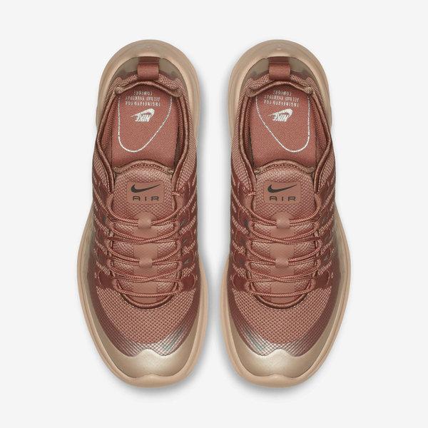 Nike WMNS Air Max Axis  AA2168-201  Women Casual Shoes Terra Blush ... 1626c3f8b6d22