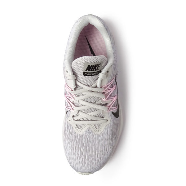 Nike WMNS Zoom Winflo 5 [AA7414-013] Women Running Shoes ...