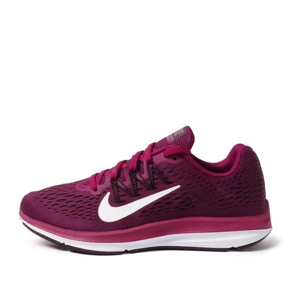 Nike Air Zoom Winflo 5_aa7414 005 Tenis para Correr para