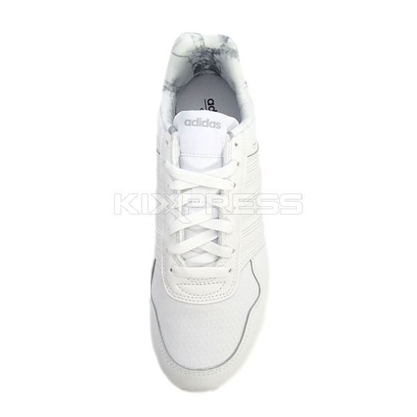 Adidas NEO 10K [AC7587] Men Casual Shoes BlackGrey eBay    Adidas NEO 10K AC7588 Mäns casual skor trippelvitt   title=          eBay