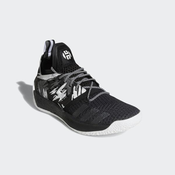 e49ea2b422d7 Adidas Harden Vol. 2  AH2217  Men Basketball Shoes James Traffic Jam ...