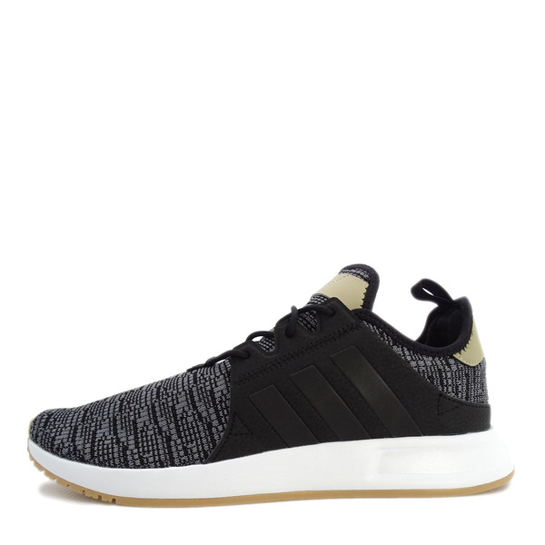 7172913d73b Adidas Originals X PLR  AH2360  Men Casual Shoes Black Gum