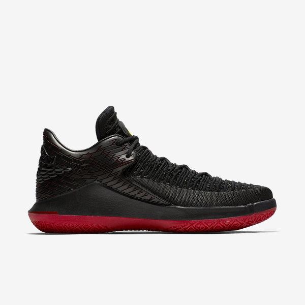 Nike Air Jordan XXXII 32 Low PF  AH3347-003  Men Basketball Shoes ... b8eb3e73e