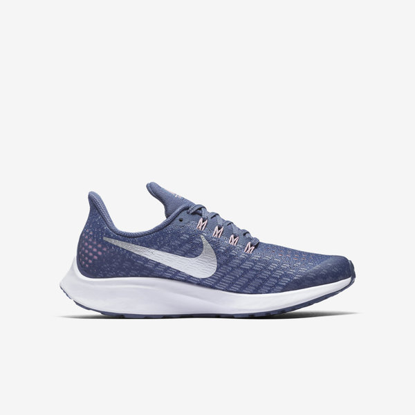 low priced 40fe7 6e62f kixpress au   NIKE   RUNNING   NIKE AIR ZOOM PEGASUS 35 (GS)