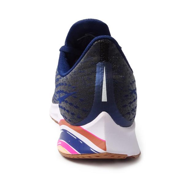 b0f2e4de953 Nike WMNS Air Zoom Pegasus 35 PRM  AH8392-400  Women Running Shoes ...