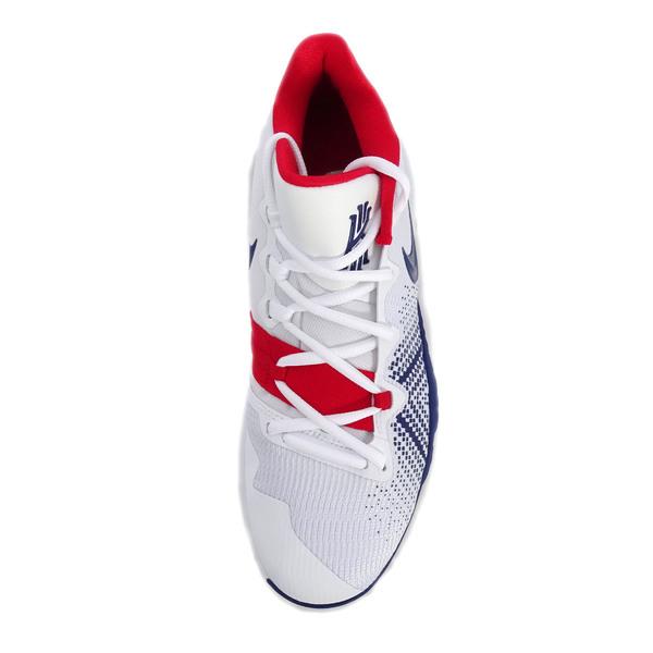 7ae785f58f99 Nike Kyrie Flytrap EP  AJ1935-146  Men Basketball Shoes Irving White ...
