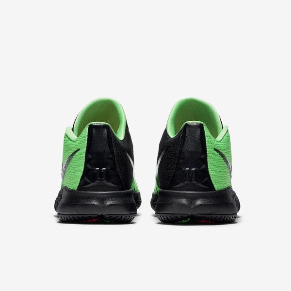 afd5b188d949 Nike Kyrie Flytrap EP  AJ1935-300  Men Basketball Shoes Irving ...
