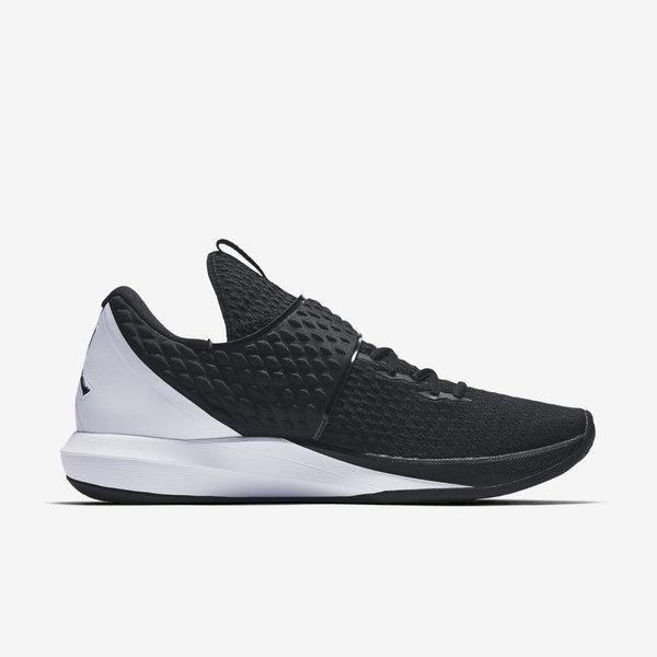 be65bc768ff Nike Jordan Trainer 3  AJ7982-001  Men Training Shoes Black White