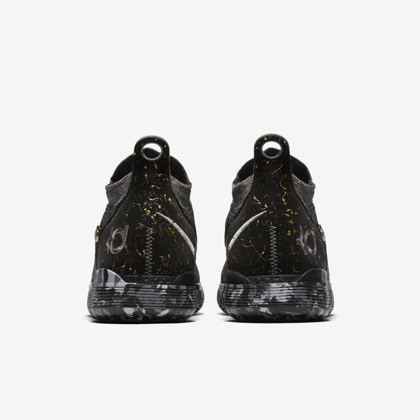 c17196a3757e Nike Zoom KD11 EP  AO2605-901  Men Basketball Shoes Kevin Durant ...