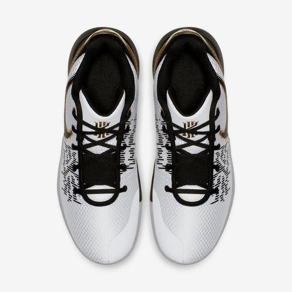 df0a073130b4 Nike Kyrie Flytrap II EP  AO4438-170  Men Basketball Shoes White ...