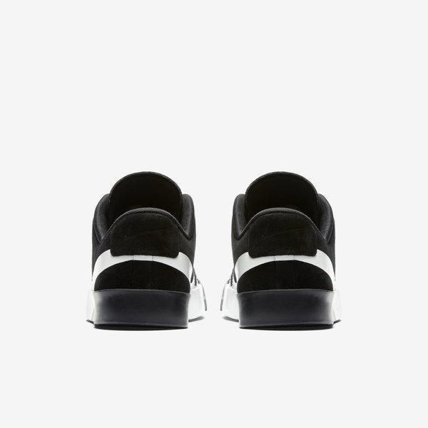 5ca8577b9dc Nike WMNS Blazer City Low LX  AV2253-001  Women Casual Shoes Black ...