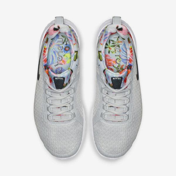 Nike WMNS Renew Rival Premium  AV2606-001  Women Casual Shoes Pure ... 63c3f48a2d8