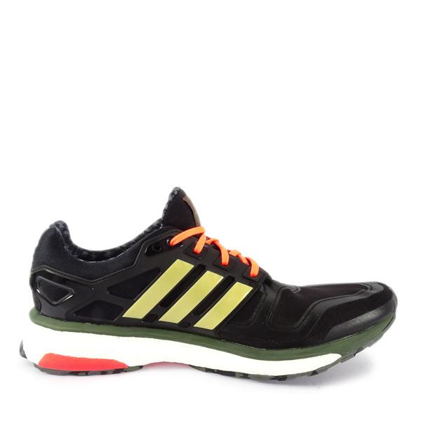 ffdb6b21185e ... aliexpress kixpressau adidas energy boost 2 cny 52dcf 966dc