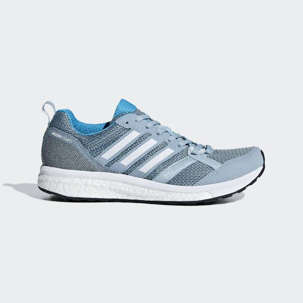 Adidas Adizero Tempo 9 W [B37425] Women