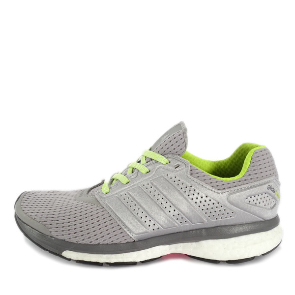 Adidas Women/'s Supernova Glide 7 Running Shoes B40367 Marathon Training Trainers