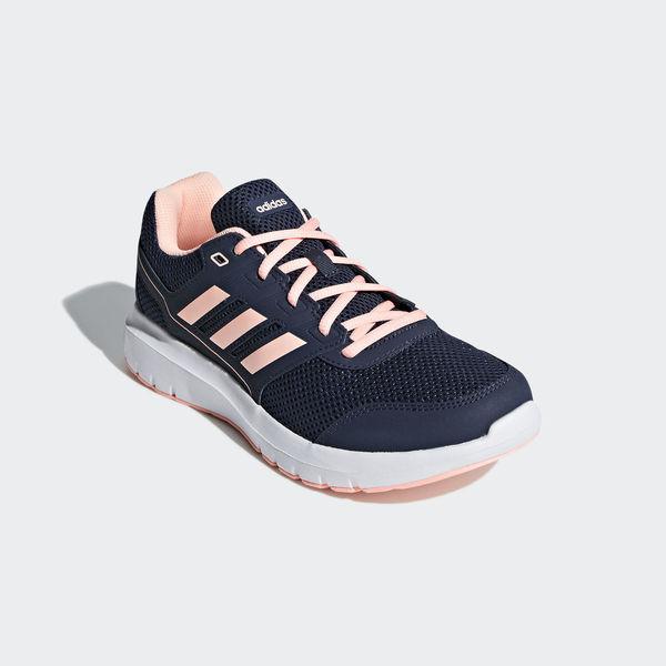 Mostrar 0b75582Mujeres Original 2 Correr De Detalles Adidas Acerca Zapatillas Para Duramo Título sQrhtd