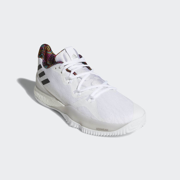 purchase cheap 7d499 db8e3 kixpress  ADIDAS  CRAZY LIGHT BOOST 2018