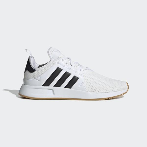 For Men Adidas Originals Black White Gum Ftwr Dragon Og Core